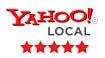 http://local.yahoo.com/info-90794706-stephen-wong-loan-agent-at-bayone-reic-san-jose